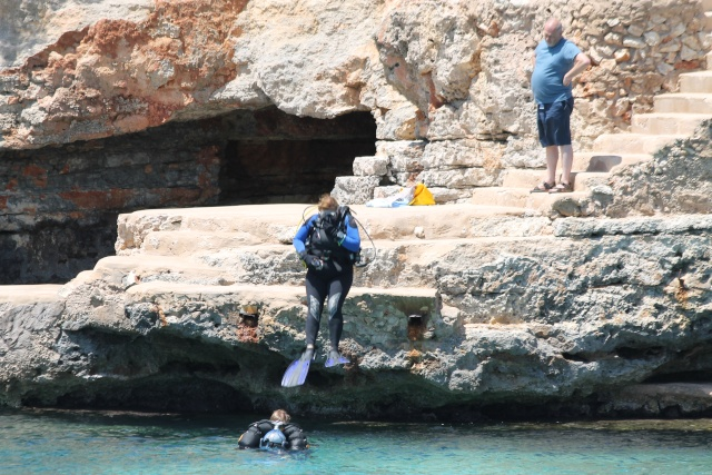Menorca trip June 2013 Img_1912