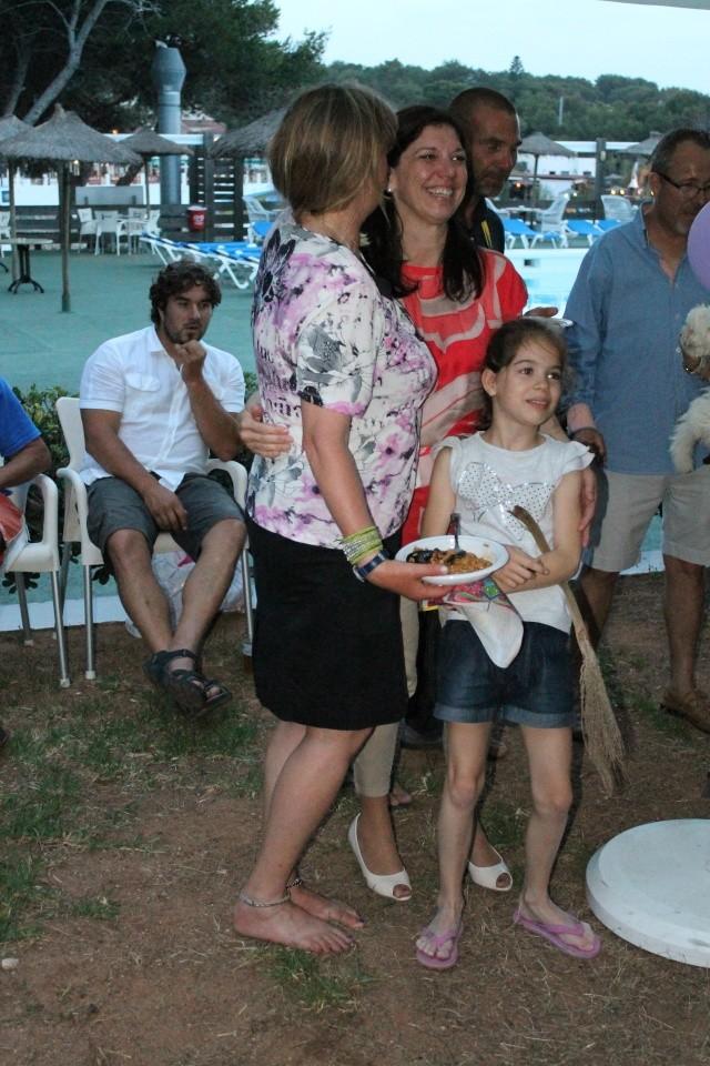 Menorca trip June 2013 Img_1914
