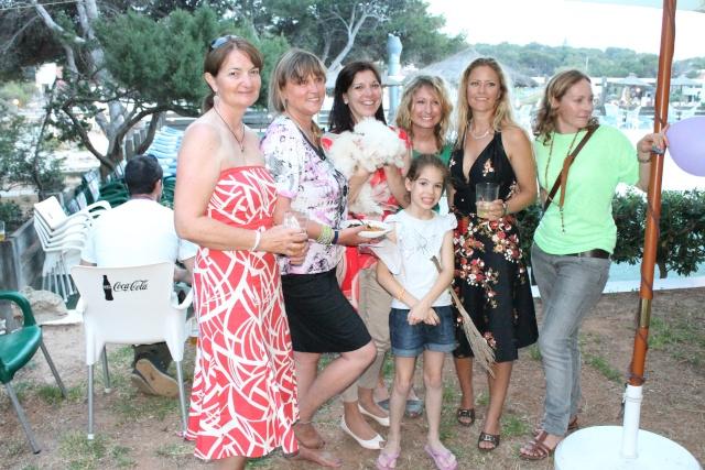 Menorca trip June 2013 Img_1915