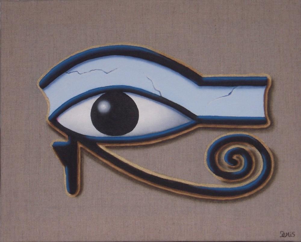 Isa - Oeil (terminé) Horus_10
