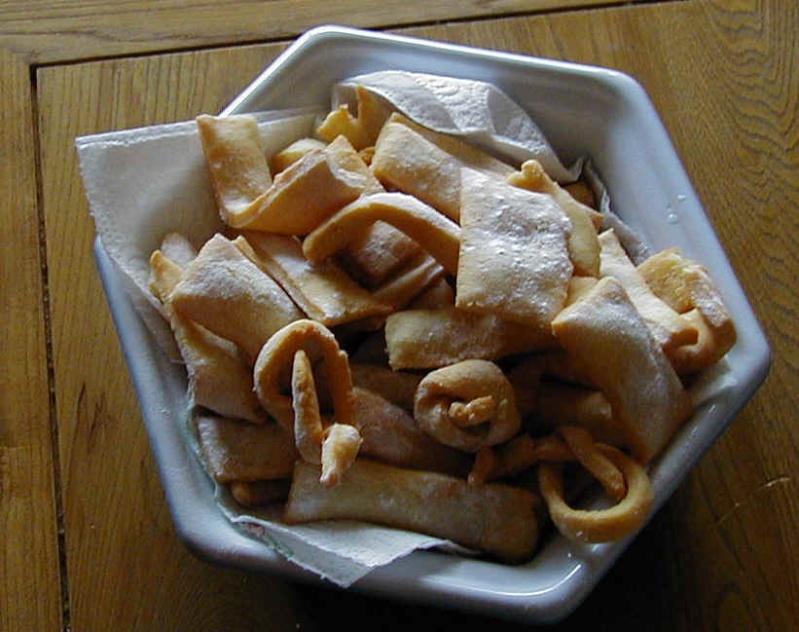 Cuisine du carnaval : Les bugnes Wpebug10