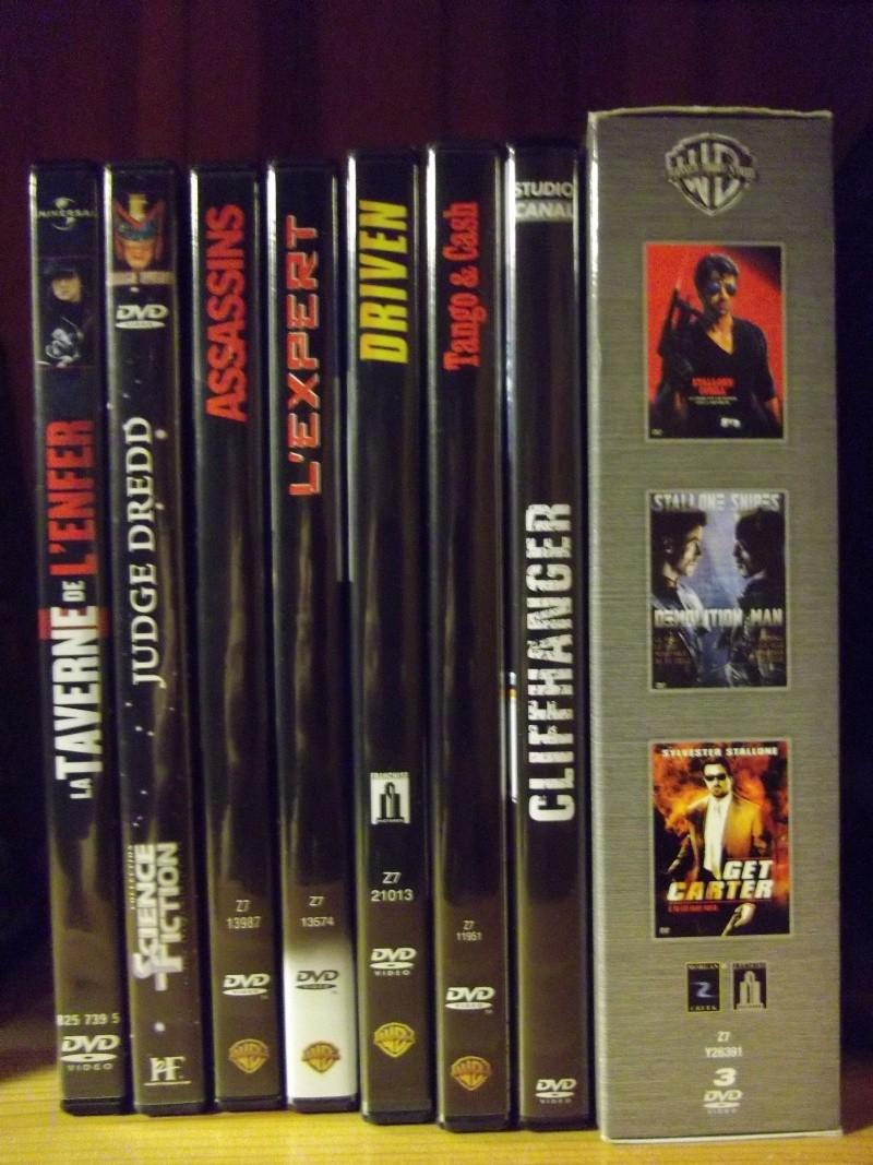 Collection MmeBalboa Imgp0014