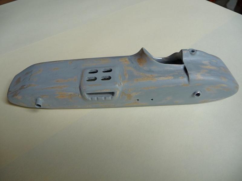 SLOT Indy 500  CHENOWTH au 1/24 P1080111
