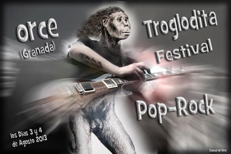 fiesta troglodita Trog_f10