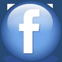 PARA LOS NUEVOS USUARIOS Facebo10