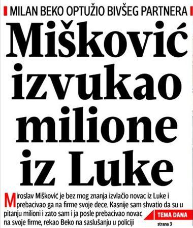 Milan Beko - IDOL ILI SRAMOTA? - Page 5 Beko10