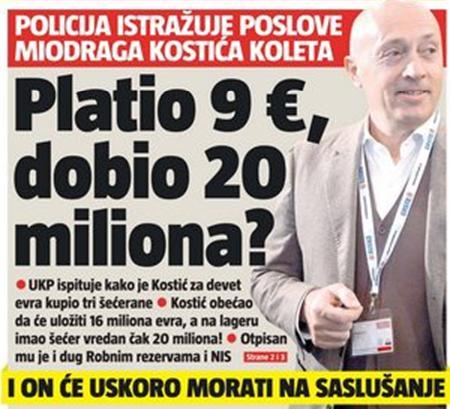 MV INV - M.Kostić (portfolio & ostalo) - Page 2 Kole2210