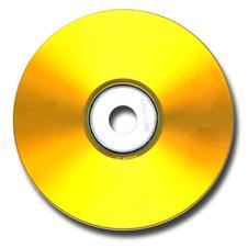 cours - nouveau !!!!! CD _tous les cours de chir-dent  _cd-r10