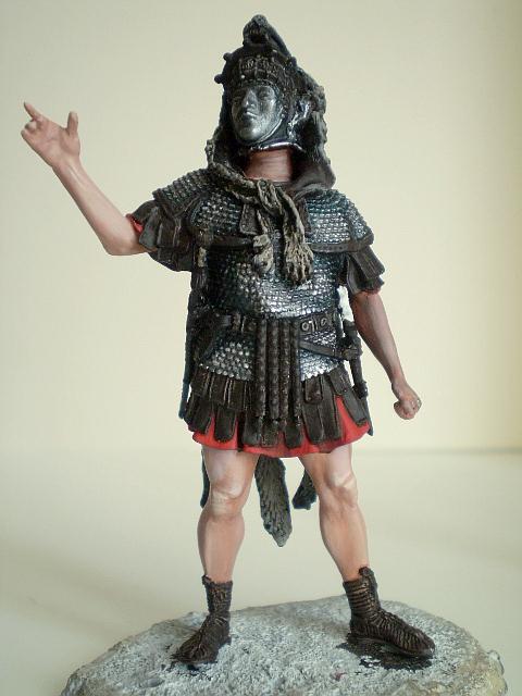 XIII legion  P1010012