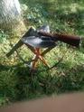 Trombinoscope de vos armes, les jeunes   Dsc00011