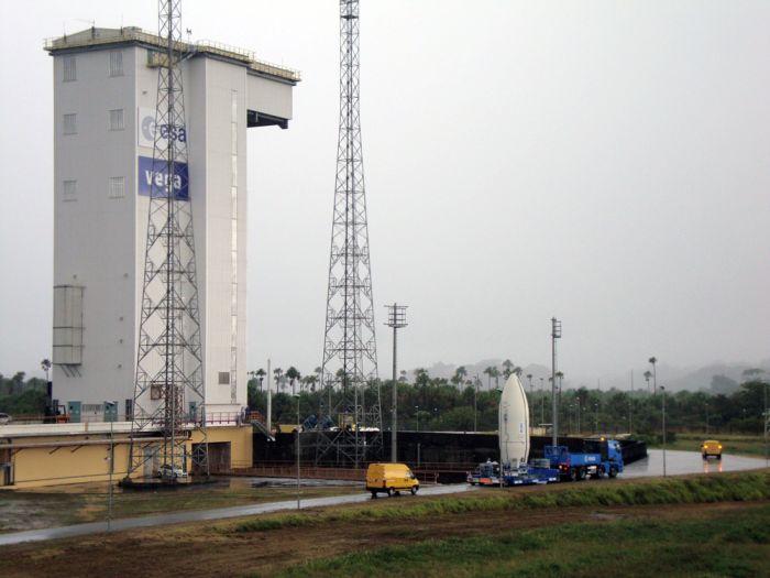 Vega - Le lanceur de l'ESA - Page 9 Vega_a10