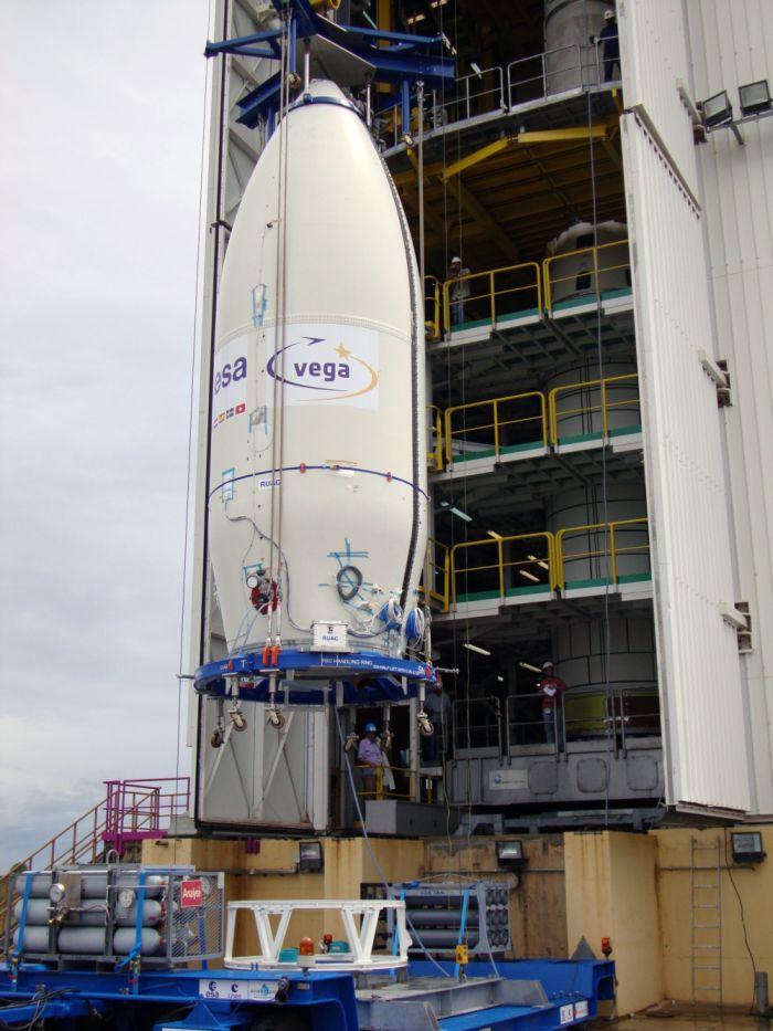 Vega - Le lanceur de l'ESA - Page 9 Vega_a11