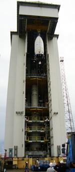 Vega - Le lanceur de l'ESA - Page 9 Vega_a15