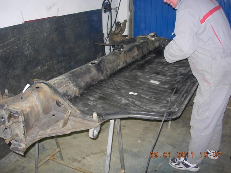 projet rénovation kg 1966 - Page 2 Dscn6710