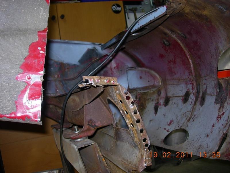 projet rénovation kg 1966 - Page 2 Dscn6815
