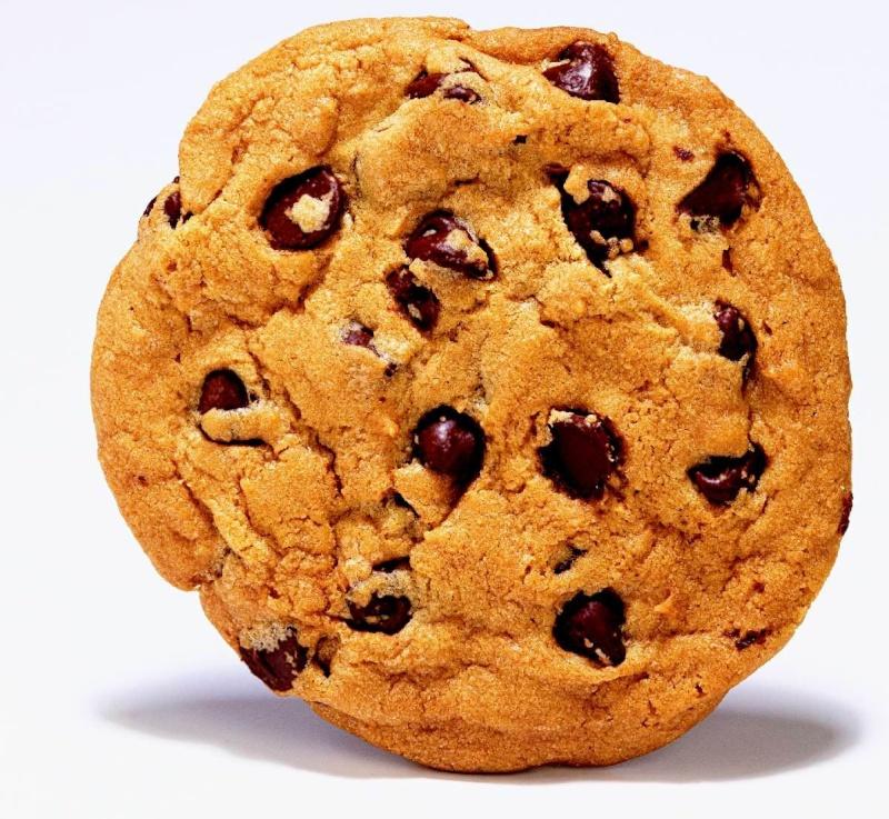 Cookie Chocol10