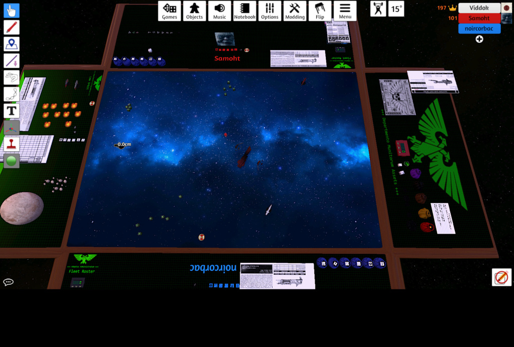 TableTop Simulator - Armada de BattleFleet  12_bmp10