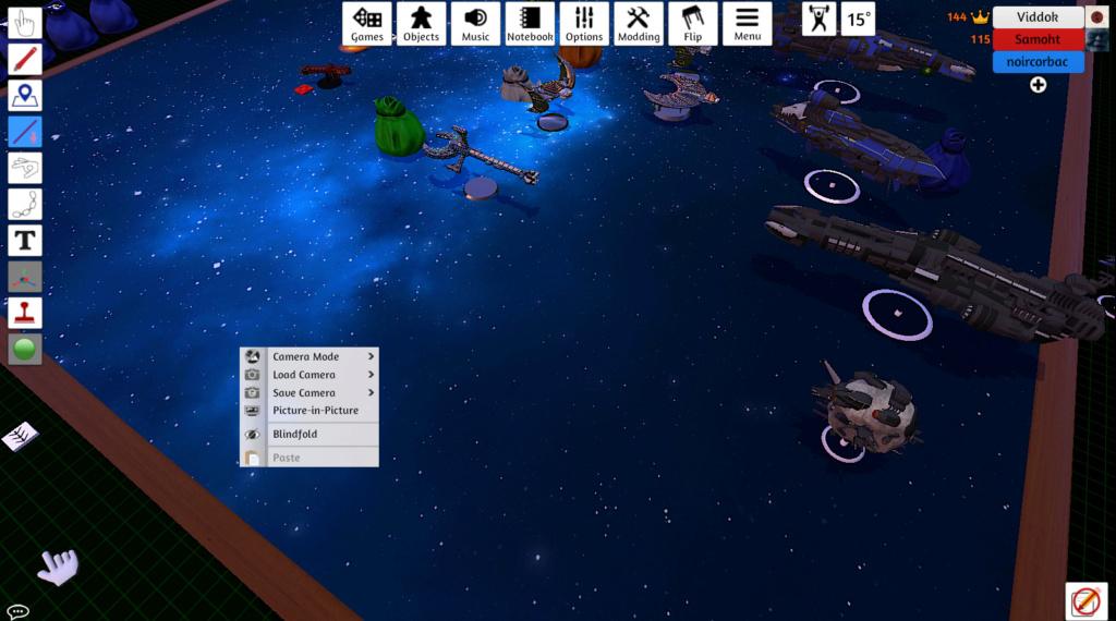 TableTop Simulator - Armada de BattleFleet  13_bmp10