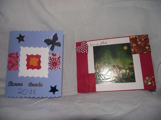 Carte de Kitty 68 Carte_10