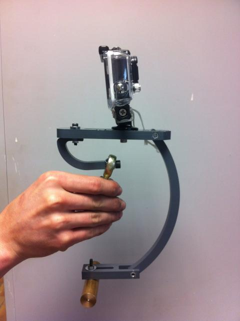 Steadycam (glidecam) pour gopro - Page 7 Img_0010