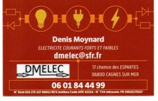 Si vous avez besoin d'un électricien serieux Carte_18