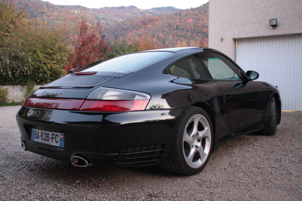 Vends 996 4S Img_9410