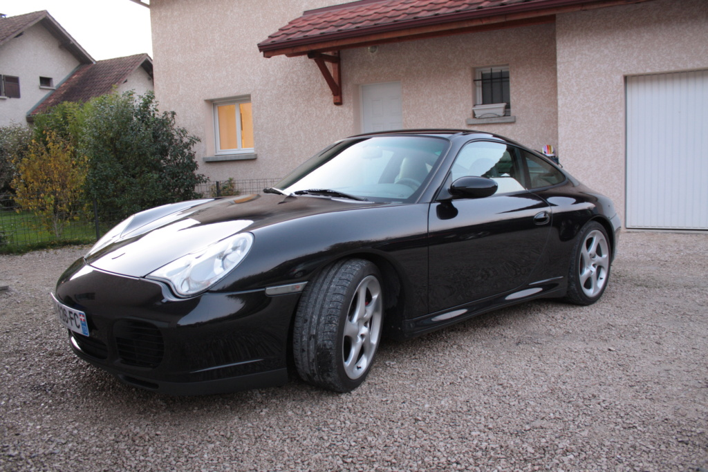 Vends 996 4S Img_9411