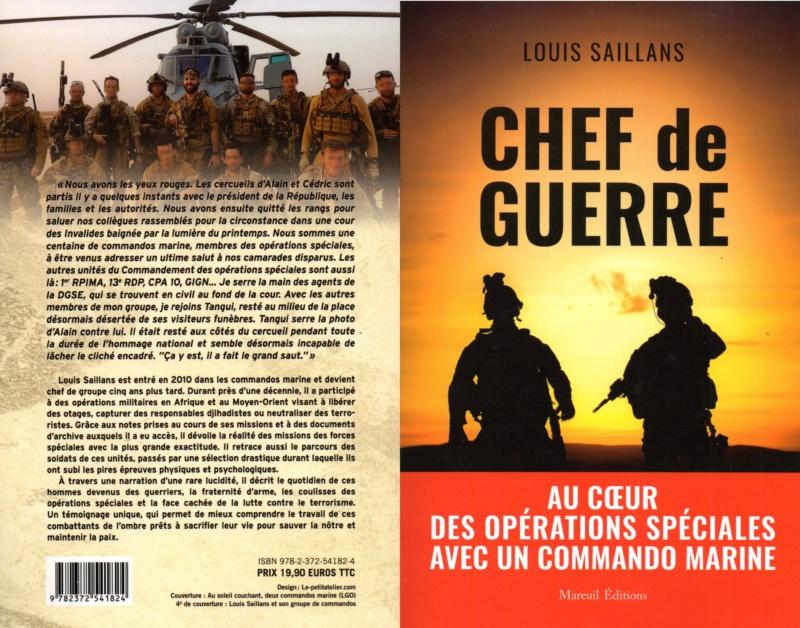 Chef de guerre (Commando Marine) Chef_d10