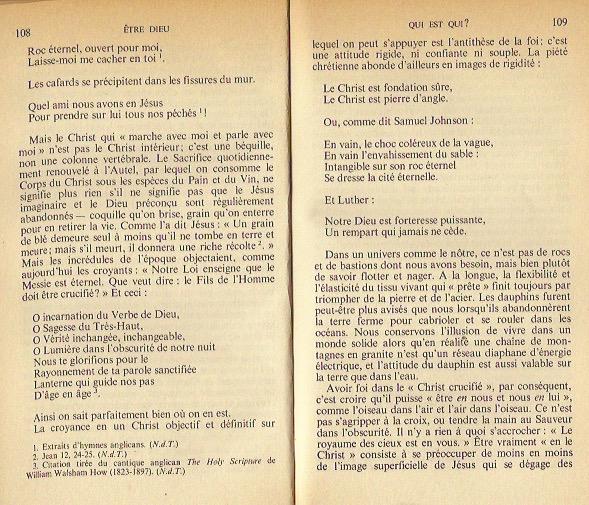 """Entretien avec Madarion - adepte du """"New-Age"""" (Nouvel-Age) - Page 2 Extrai10"""