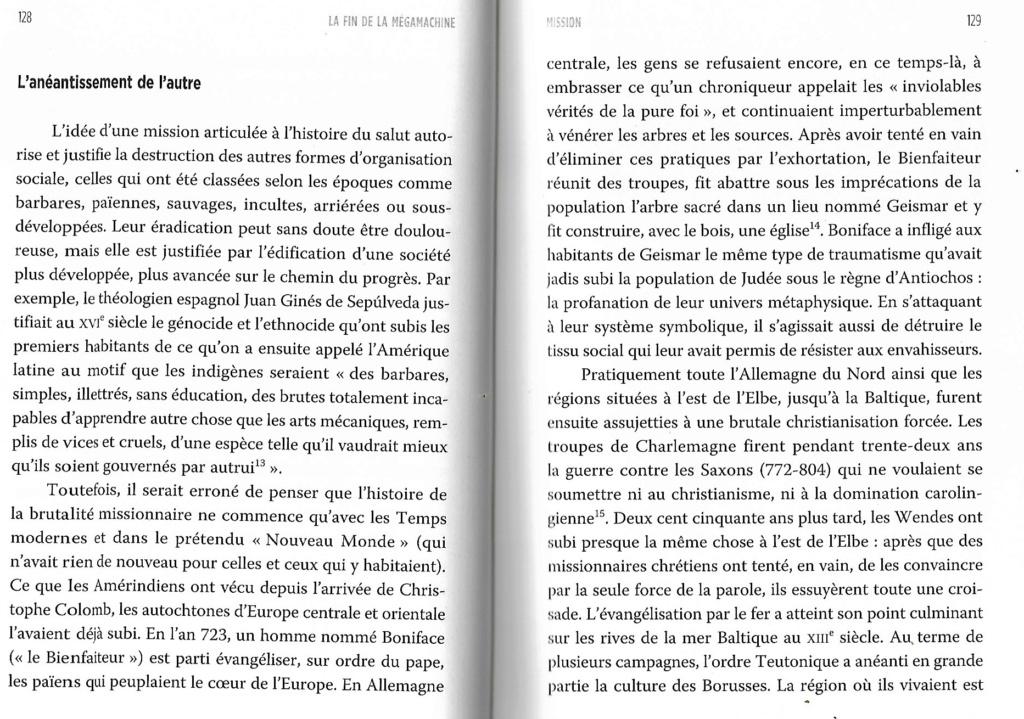 La christianisation forcée La_chr11