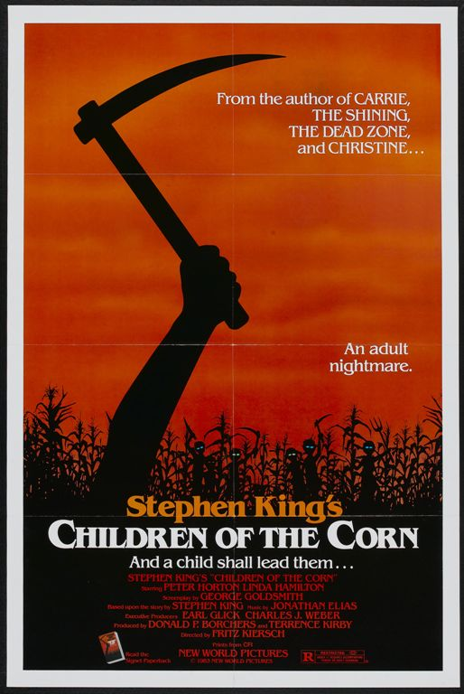 Stephen King:Peliculas Basadas En Sus Novelas/Relatos Los_ch10
