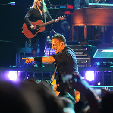 Bruce Springsteen - Page 16 04291311