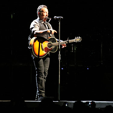 Bruce Springsteen - Page 17 05081310