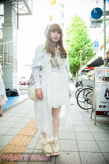 [Style] Cult Party Kei - Page 3 Img_7711