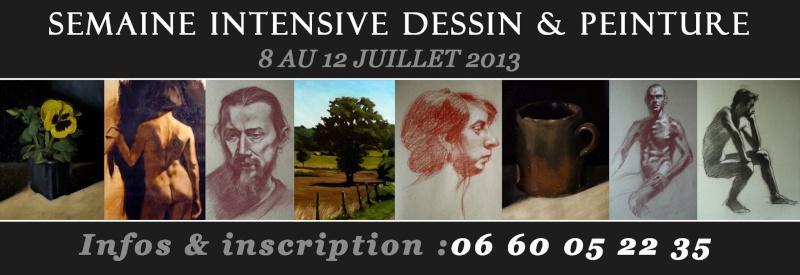 SEMAINE INTENSIVE DESSIN&PEINTURE 8/07 au 12/07/13 Com_se10