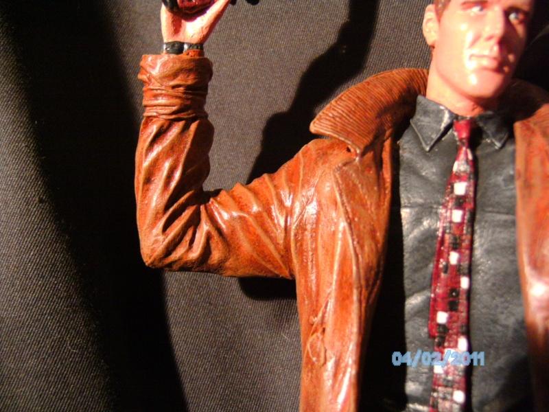 Rick Deckard aus Bladerunner 1:6 von Fantastique Hobbymodel - Seite 2 Pict1933