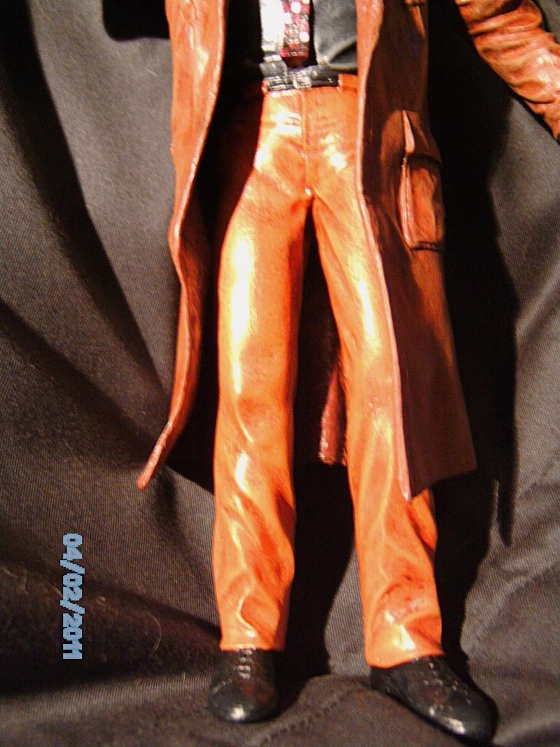 Rick Deckard aus Bladerunner 1:6 von Fantastique Hobbymodel - Seite 2 Pict1936