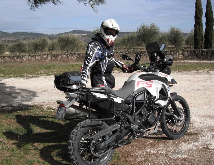 Vos plus belles photos de motos 00510