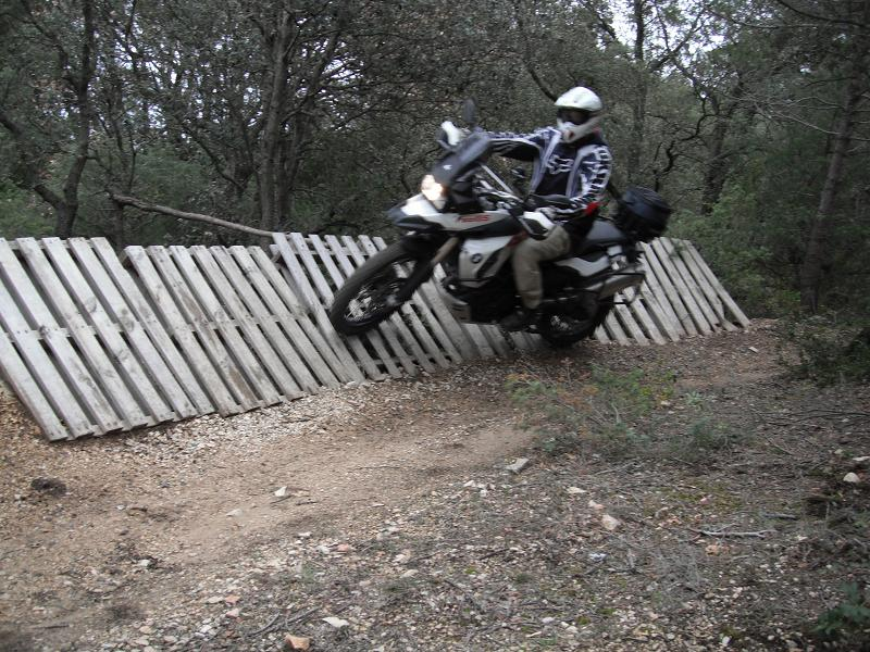 Vos plus belles photos de motos 01010