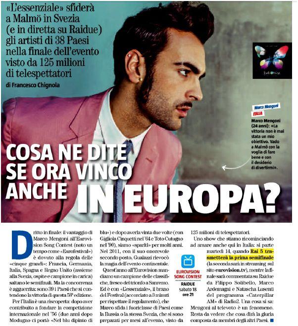 [MM] Articoli, interviste... - Pagina 6 Sorris11