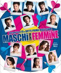 FILM COMMEDIA 1zg3hn10