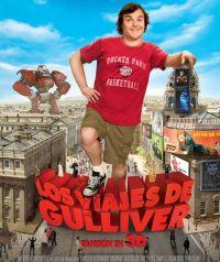 FILM COMMEDIA 33ndoq10