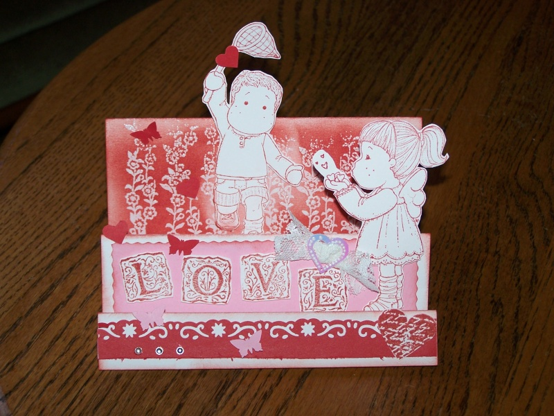 cartes saint valentin Cartes13