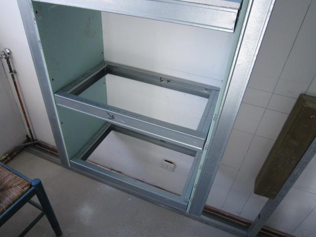 tête de lit avec niche Img_1213