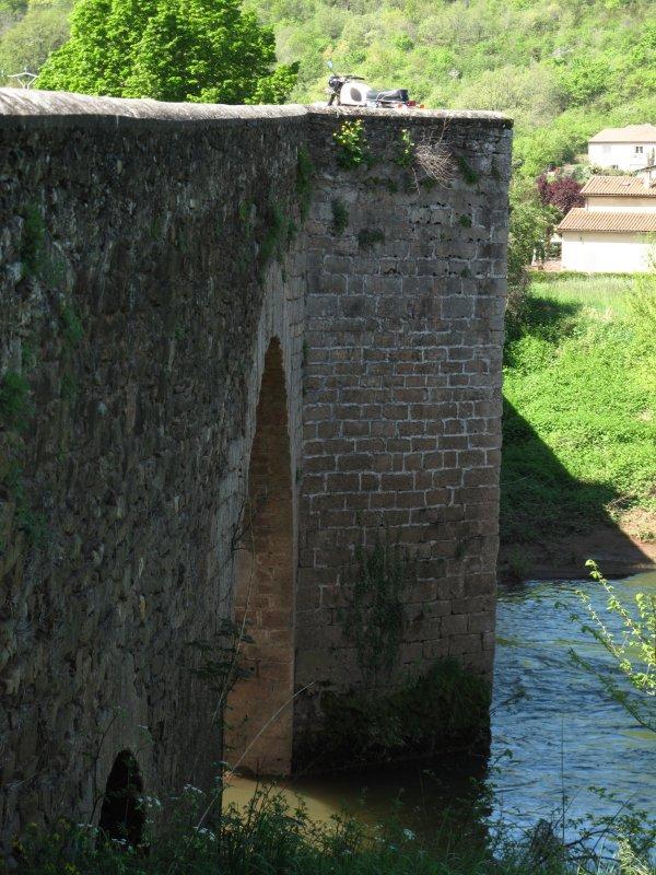 Images de vos vieux Flats et vieux ponts... - Page 4 Img_8710