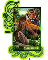 Création d'avatars ^^ 25536310