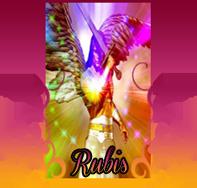 Création d'avatars ^^ 49454410