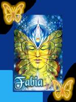 Création d'avatars ^^ 67374710