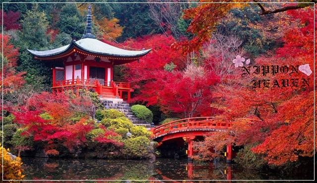Nippon Heaven