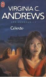Une Collection de livres parmi tant d'autres - Page 5 Celest10